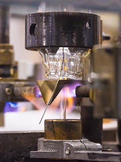 philips case study 3d druck  - Philips setzt 3D-Druck in der Produktion für Lichtlösungen ein