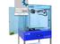 x400 - 3Druck – 3D-DruckerÜbersicht