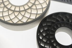 BASF 3d druck 3d printing 300x200 - BASF und BigRep schließen Partnerschaft für industriellen 3D-Druck