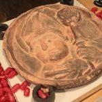 Formwerk3D Augustinus Druck 03 150x150 - Formwerk3D druckt eine Replik einer 500 Jahre alten Augustinus Skulptur