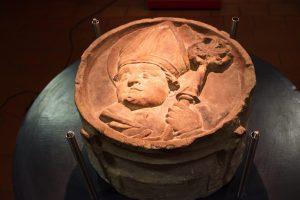 IMG 4800 A2835023A 300x200 - Formwerk3D druckt eine Replik einer 500 Jahre alten Augustinus Skulptur