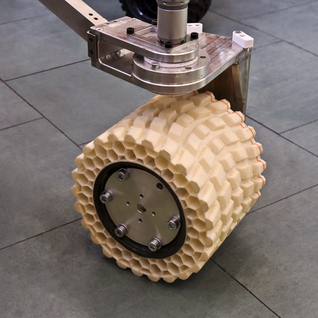 azik ko%C5%82o 1024x1024 - Mars-Rover gefertigt aus Fiberflex 40d