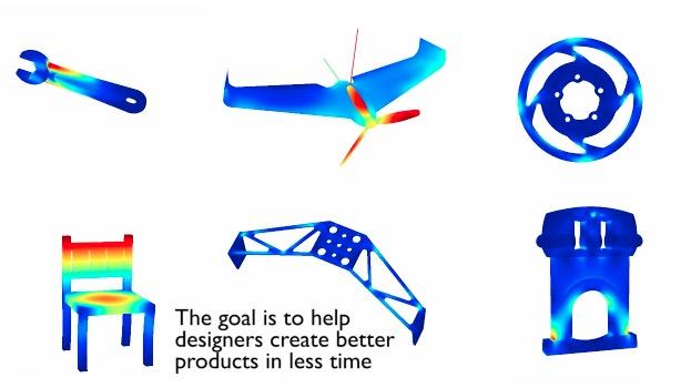 instantCAD3 - InstantCAD: Plug-In zur einfachen Bearbeitung und Optimierung von CAD-Modellen