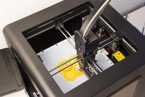 """watch.step uhren 300x200 - Designer entwickeln 3D-gedruckte Uhren-Kollektion """"Watch.step"""""""