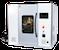 GEWO3D HTP260 3D printer - 3Druck – 3D-DruckerÜbersicht