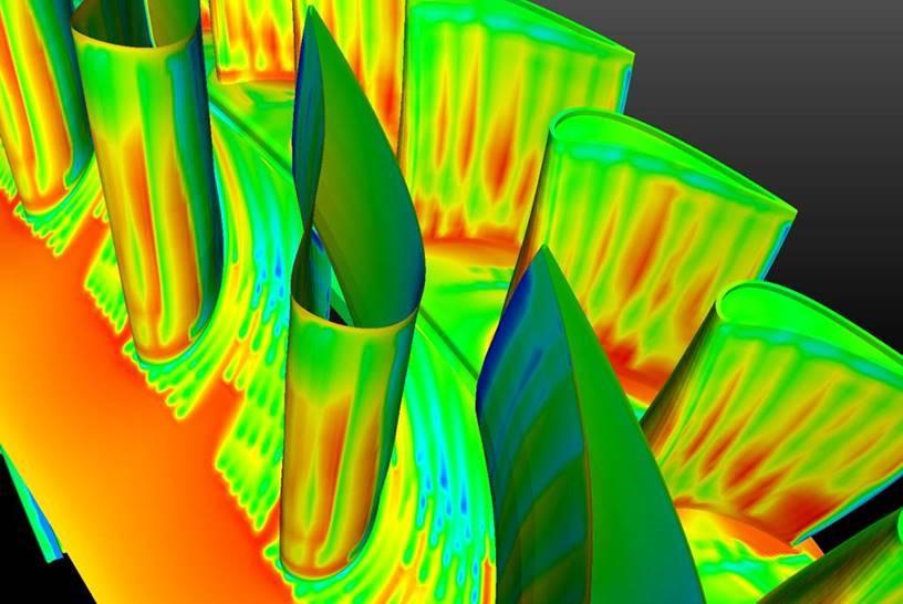 GE laser 3d drucker metall1 - GE richtet Fokus auf Weiterentwicklung von laserbasierten Metall-3D-Druckern