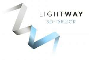 Logo Lightway 4c Kopie 300x204 - Industrie 4.0 im 3D Metalldruck: Durchgängiger Prozess mittels Siemens NX