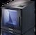 Sindoh 3DWOX DP200 - 3Druck – 3D-DruckerÜbersicht