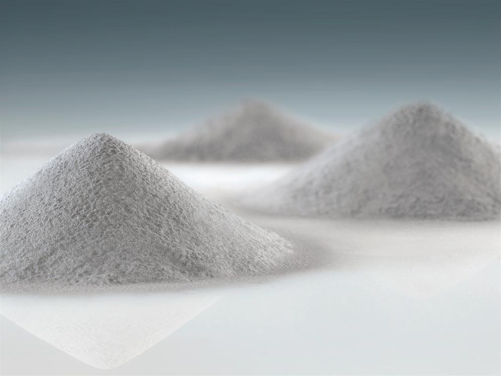ampersint verdueste metallpulver additive fertigung 3d druck - In Kürze: Shapeways CEO tritt zurück, neuer Präsident bei BigRep, Amperprint Metallpulver, LPW Technology Research Chair