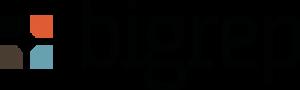 bigrep logo 300x90 - BigRep und DMRC vereinbaren Partnerschaft für Forschungsprojekte zur additiven Fertigung