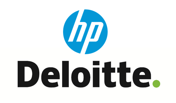 case solutions deloitte Deloitte case 11 6 solution deloitte case 11 6 solution - title ebooks : deloitte case 11 6 solution - category : kindle and ebooks pdf - author : ~ unidentified.