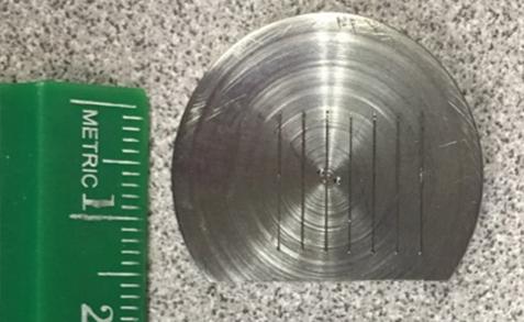 schnelles screening verfahren metalllegierungen 3d druck1 - Wissenschaftler entwickeln Schnell-Screening-Verfahren für neue Legierungen im Metall-3D-Druck