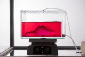 05 Artec 3D Herloom 300x200 - Gesichtsscans für 3D-Visualisierungsprojekte an der School of Art and Design in Liverpool