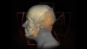 06 Artec 3D We Put the World before You 300x169 - Gesichtsscans für 3D-Visualisierungsprojekte an der School of Art and Design in Liverpool
