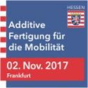 256-16-Hessen-Trade-Invest-GmbH-Online-Banner-Nov-125-x-125-px-END_tatcraft.jpg