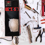 DNA 3 150x150 - Kickstarter: Protea Design 580$ Filament Extruder - Update: Kampagne fehlgeschlagen