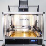 DSCI5393 kl 150x150 - 3Druck – 3D-DruckerÜbersicht