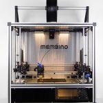 DSCI5627 kl 1 150x150 - 3Druck – 3D-DruckerÜbersicht