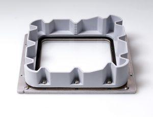 Formlabs Form1 Flexvat 300x228 - FDM 3D-Druck vor Ablöse durch neue Verfahren mit LCD-Panels?