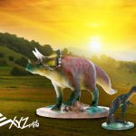 IMG 4951 150x150 - Die Fabstone Gmbh startet mit XYZprintings 3DColorJet-Technologie neue 3D-Vollfarbdruck-Ära