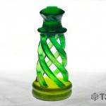 T3D SLA Beispiel 3 150x150 - Kickstarter: T3D verwandelt Smartphone in 3D-Drucker - Update: Kampagne erfolgreich