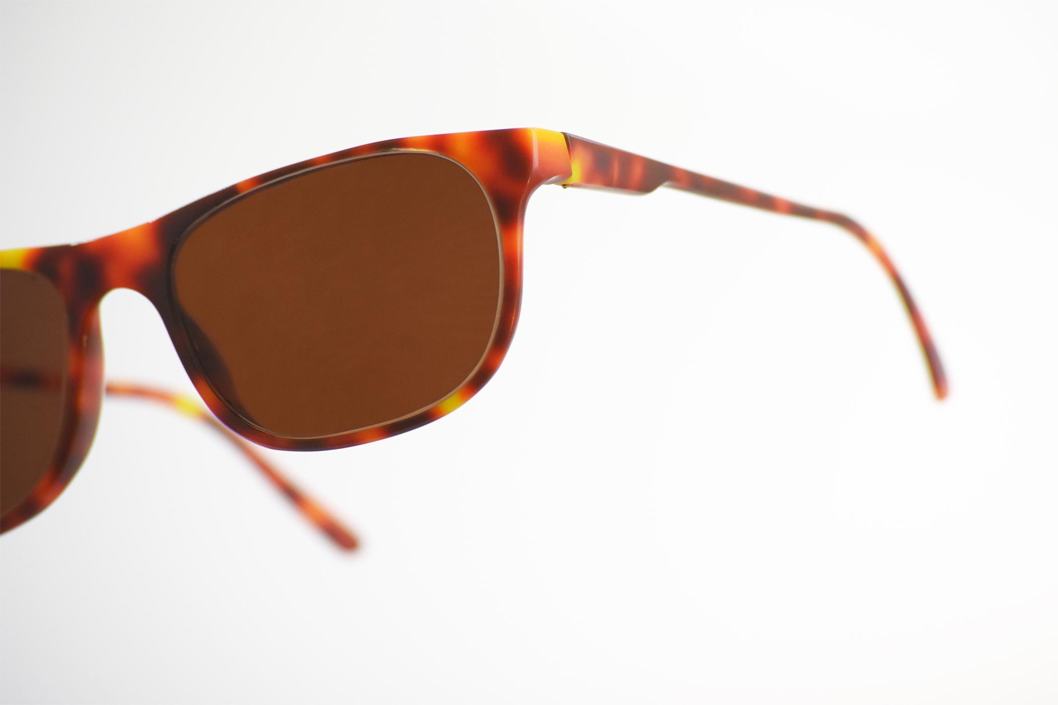 VeroFlex 3d gedruckte brille stratasys prototyping - Stratasys stellt VeroFlex Material für 3D-gedruckte Brillenrahmen vor