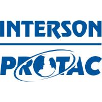 interson protac - Prodways beteiligt sich an Interson-Protac zum 3D-Druck von Hörgeräten