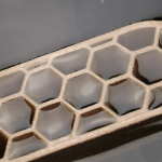 laywood meta5 kai parthy 3d drucker filament4 150x150 - LAYWOODmeta5 - Das neue Filament von Kai Parthy & LAY-FILAMENTS