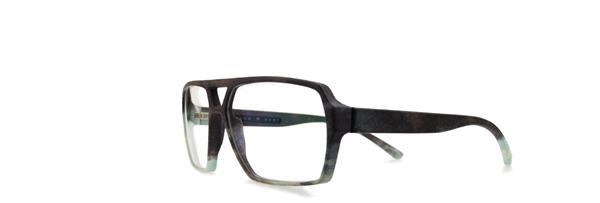 powder amd jeat 3d gedruckte brillen - Powder & Heat präsentiert neue 3D-gedruckte Brillen-Linie