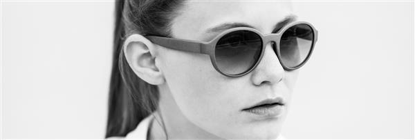 powder amd jeat 3d gedruckte brillen2 - Powder & Heat präsentiert neue 3D-gedruckte Brillen-Linie