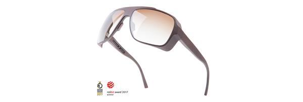 powder amd jeat 3d gedruckte brillen3 - Powder & Heat präsentiert neue 3D-gedruckte Brillen-Linie