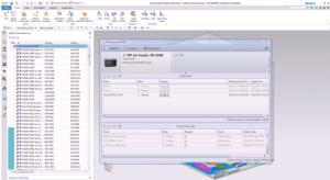 siemens hp2 300x164 - Siemens und HP beschließen Partnerschaft für 3D-Druck Software
