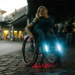 3D gedruckte addons rollstuhl 1 150x150 - Bundesforschungsministerium unterstützt 3D-gedrucktes Rollstuhlprojekt