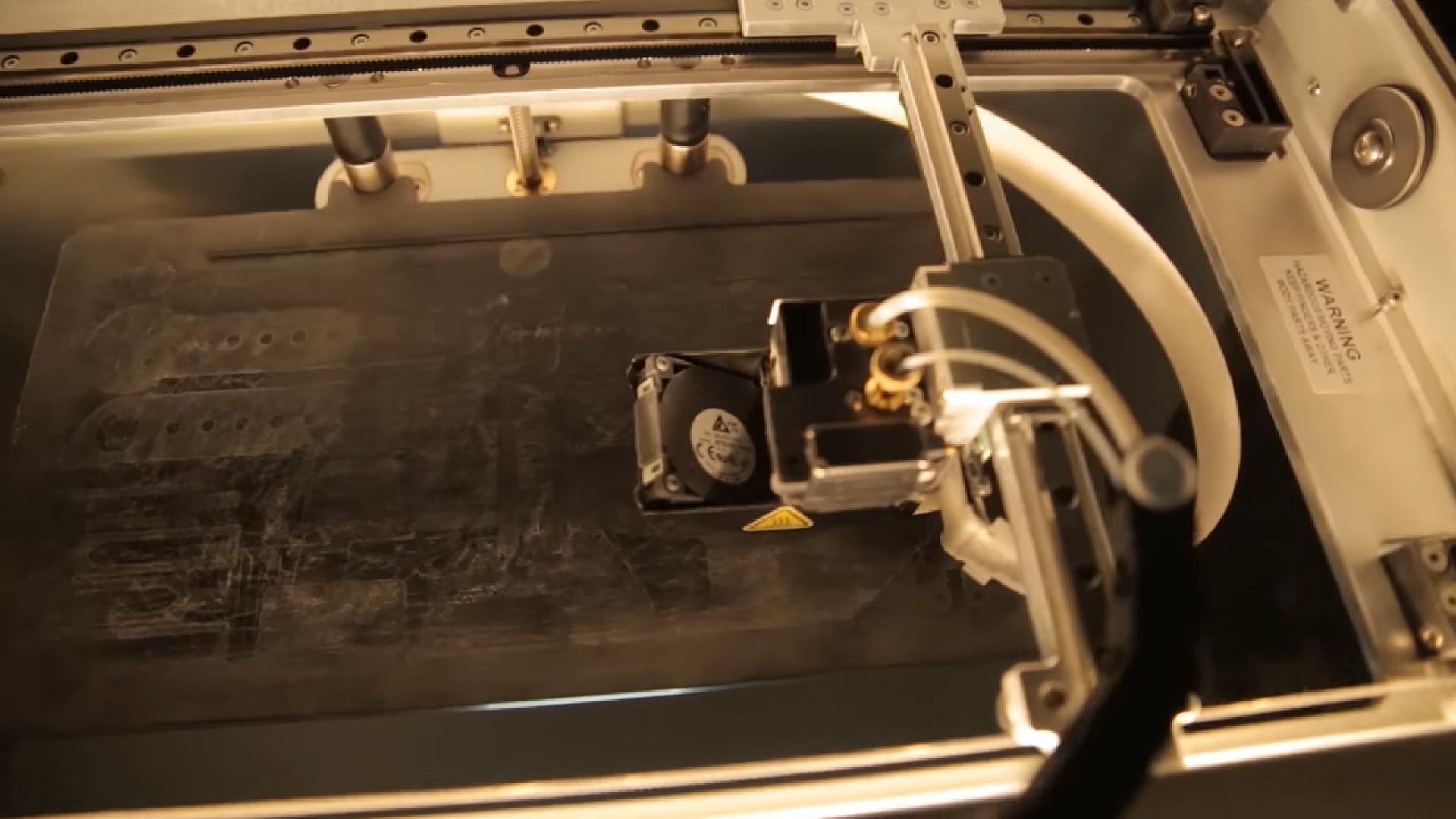 3d gedruckter sprengstoff us marines2 - Neue US-Marines Initiative testet 3D-gedruckten Sprengstoff