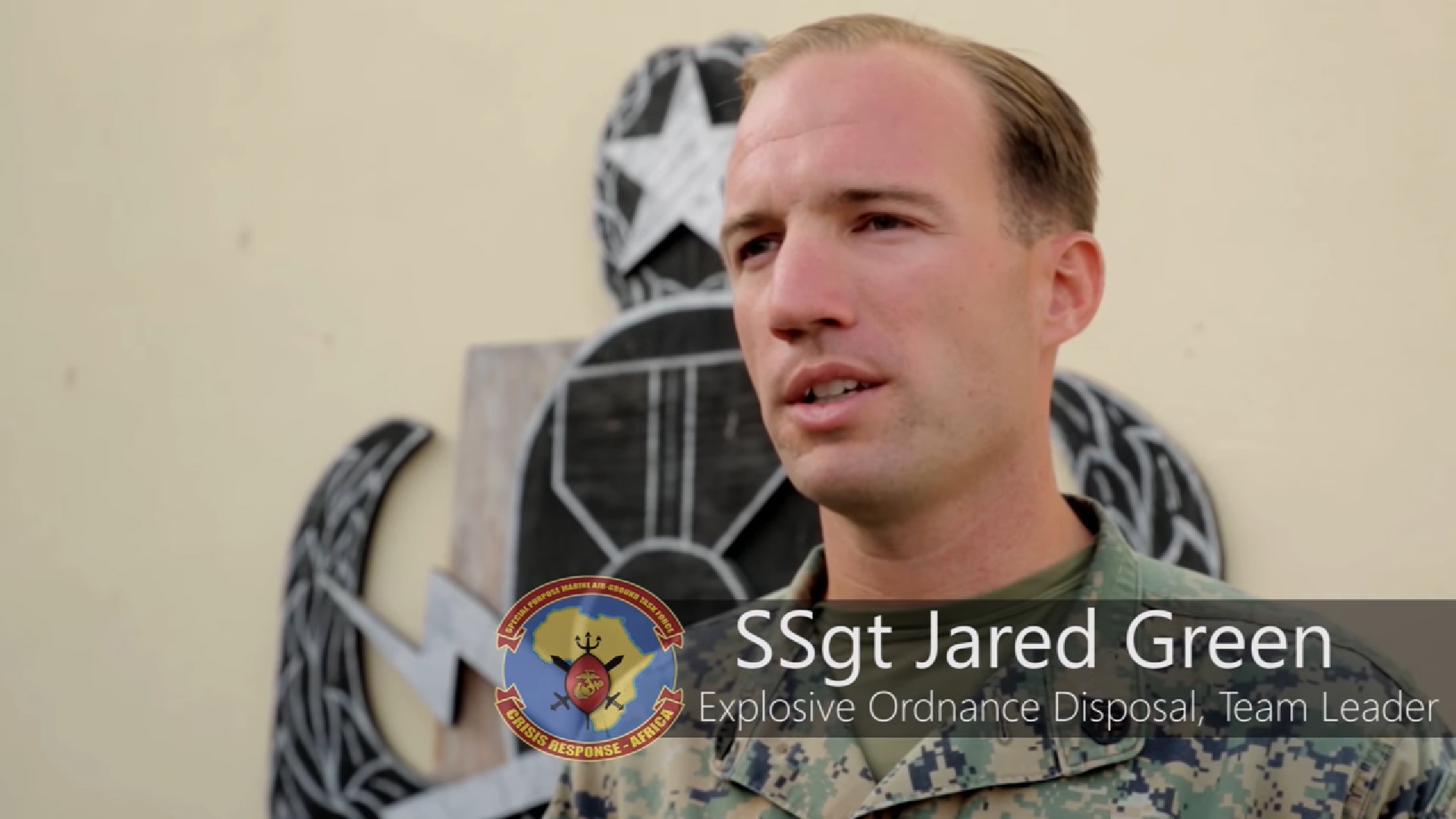 3d gedruckter sprengstoff us marines3 - Neue US-Marines Initiative testet 3D-gedruckten Sprengstoff