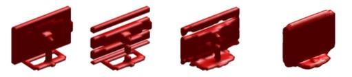 Distro 3d scan daten vervollst%C3%A4ndigen Univ saarland2 - DISTRO: Forscher erstellen digitale Objekte aus unvollständigen 3D-Scan-Daten