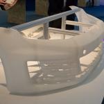 In3dustry automotive 150x150 - Exklusiv: Berichte von der IN(3D)USTRY aus Barcelona