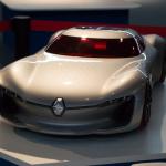 In3dustry automotive3 150x150 - Exklusiv: Berichte von der IN(3D)USTRY aus Barcelona
