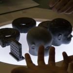 In3dustry finishing technology 150x150 - Exklusiv: Berichte von der IN(3D)USTRY aus Barcelona