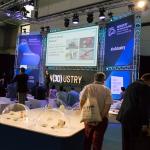 Local Motors In3dustry 1 150x150 - Exklusiv: Berichte von der IN(3D)USTRY aus Barcelona