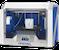 dremel idea builder 3D40 - 3Druck – 3D-DruckerÜbersicht