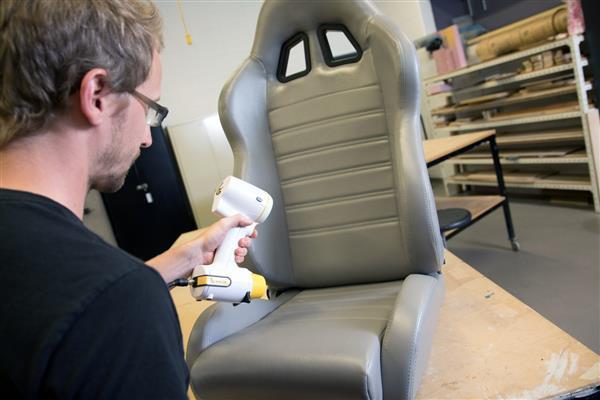 pell 3d billiger 3d scanner professionell4 - Peel 3D präsentiert leistbaren, professionellen 3D-Scanner für Einsteigermarkt
