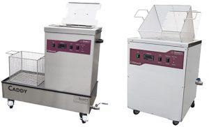 2xF DW70US 600x320px 300x182 - 3D-Druck Postprocessing: Schmitt Ultraschalltechnik auf der Rapid.Tech