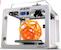 Airwolf3D AXIOM Direct Drive 3D Printer - 3Druck – 3D-DruckerÜbersicht