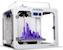 Airwolf3D AXIOMe Direct Drive 3D Printer - 3Druck – 3D-DruckerÜbersicht