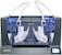 BCN3D Sigmax - 3Druck – 3D-DruckerÜbersicht