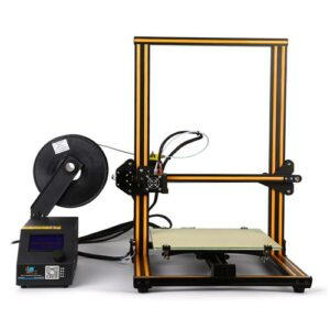 CR10 1 300x300 - 3D-Drucker Review CR10 - Creality3D CR 10