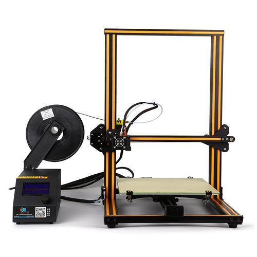 Creality CR10 3D-Drucker