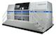 ConceptLaser X Line 2000R - 3Druck – 3D-DruckerÜbersicht