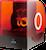 DWS XFAB - 3Druck – 3D-DruckerÜbersicht